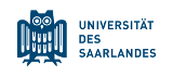 Course is provided by Universität d. Saarlandes