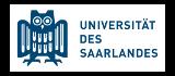 Der Kurs wird bereitgestellt von Universität d. Saarlandes