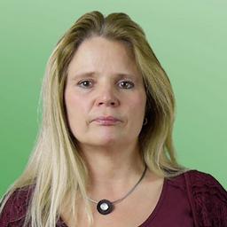 Bettina Förtsch