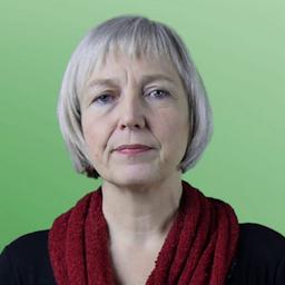 Helga Schneider-Schelte