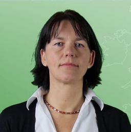 Janine Diehl-Schmid