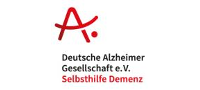 Deutsche Alzheimer Gesellschaft (DAG)