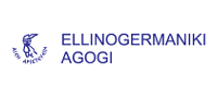 Ellinogermaniki Agogi