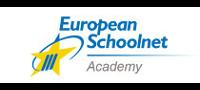 European Schoolnet Academy