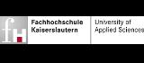 FH Kaiserslautern