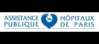 Assistance Publique - Hôpitaux de Paris (AP-HP) & Université Pierre et Marie Curie (UPMC)