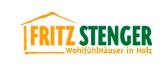 Fritz Stenger GmbH