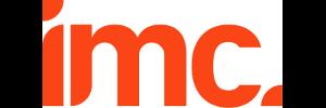 Logo IMC AG