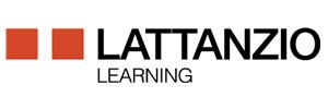 Logo LL
