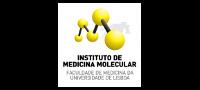 Instituto de Medicina Molecular (UL) Universidade de Lisboa
