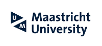 Maastricht University (UM)