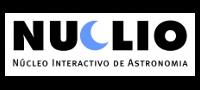 Núcleo Interactivo de Astronomia
