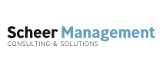 Scheer Management GmbH