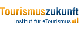 Tourismusauskunft