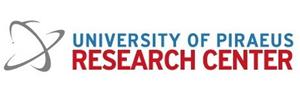 Logo UPRC